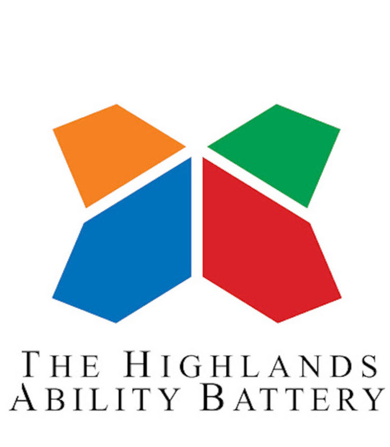 Best Career Test: Highlands Ability Battery - Paul Allen Career Coach